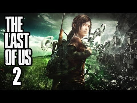 The Last of Us 2 Might Spoil Naughty Dog's Reputation if RPG Features are Inserted?