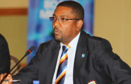 WICB and BCCI look to complete abandoned 2014 tour