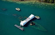 Pearl Harbor Day Ceremonies to Commemorate Attack