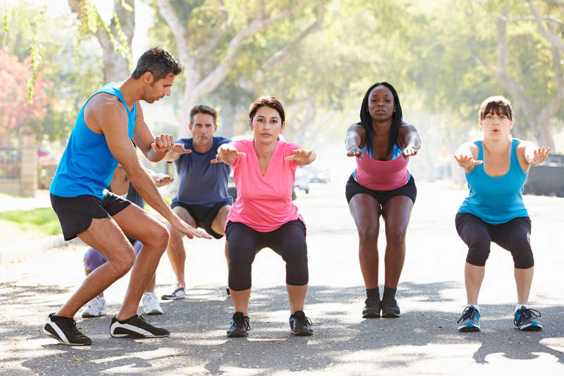 Exercise as a Young Adult Linked to Reduced Risk of Cardiovascular Disease Decades Later
