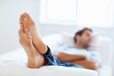 Could Your Gut Microbiome be Burning Calories While You Sleep?