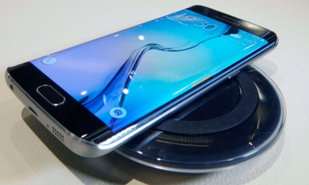 Wireless Charging Tech Just Got Another Obstacle Thrown in its Way