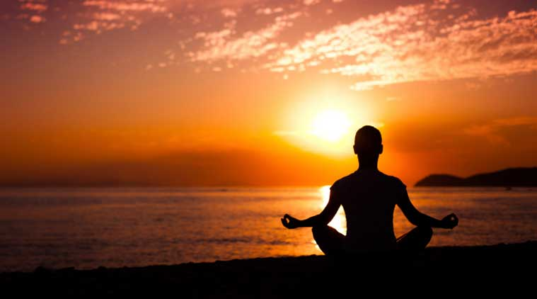We can't force anyone to do Yoga: Supreme Court