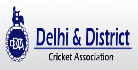 DDCA files defamation suits against Kirti Azad and Arvind Kejriwal