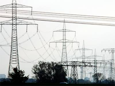 Nepal to import additional power from India by January-end