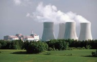 Pakistan to setup its first mega nuclear power plant