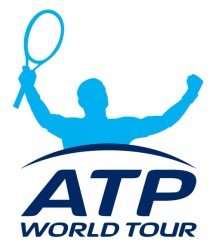 ATP denies claims of not being strict about match-fixing