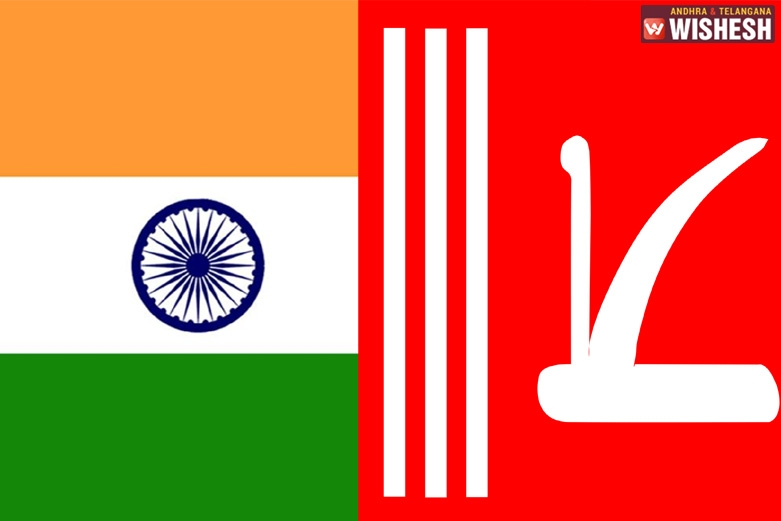 Jammu and Kashmir high court stays its two-flag order