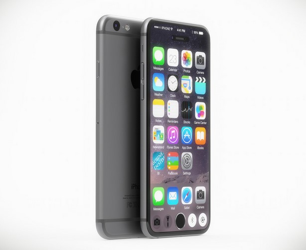 iPhone7 Release Date And Other Rumors