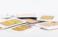 Microsoft SIM Card – Will It Lead To Cheaper Data Costs While Filling WiFi Gaps?