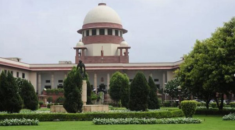 President's rule in Arunachal Pradesh: SC issues notice to Centre