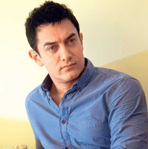 Branded by intolerance, no big deals for Aamir in the near future