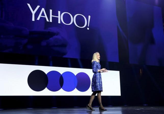 Yahoo Auction Process Launched, Starboard gets ready for a fight