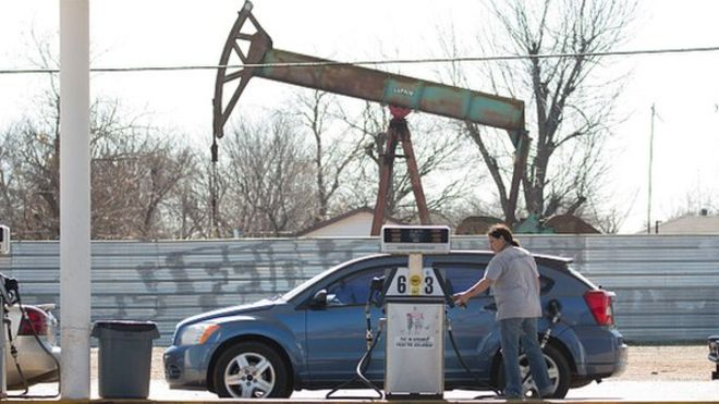 IEA warns that oil prices may spike