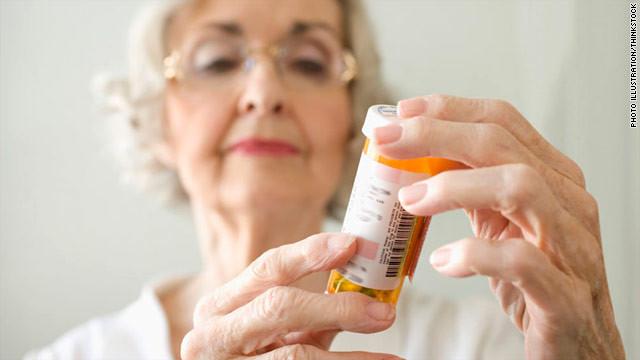 A New Hope for Alzheimer's Preventive Drug