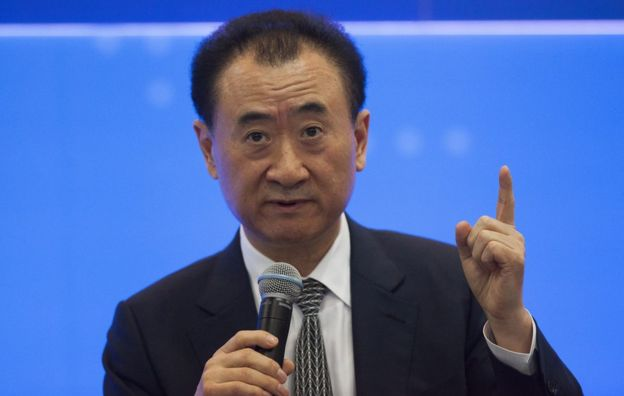 Billionaire Capital: Beijing overtakes New York
