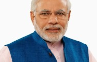 PM MODI STRATEGIZE TO INFLUENCE FARMERS IN AN ATTEMPT TO UNDO BIHAR SETBACK