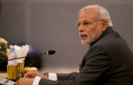 We Never Failed, Congress tells the PM