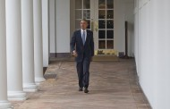 USA Democratic Debate: Hillary Clinton Counts on Obama