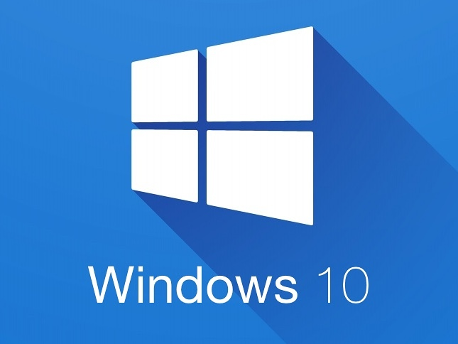 All about Windows 10 Upgrade