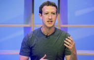 Facebook to crackdown on migrant hate speech