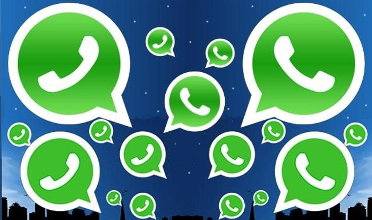WhatsApp is far past one Billion Users Now