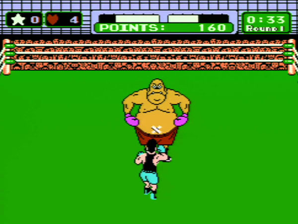 Greatest Video Games of All Time