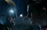 Video Games: Batman clobbers Superman