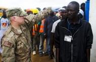 Guinea confirms 2 Ebola outbreak cases