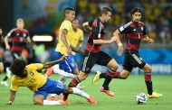 Zika virus in Brazil not due to World Cup