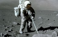 Cold War space missions which did not occur