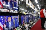 US 2016 election: Republicans Fears