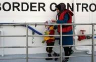Migrant crisis: EU-Turkey deal has issues