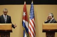 Obama visit scorned by Fidel Castro
