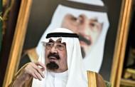 Can Saudi Arabia Handle 2 wars at the same time?