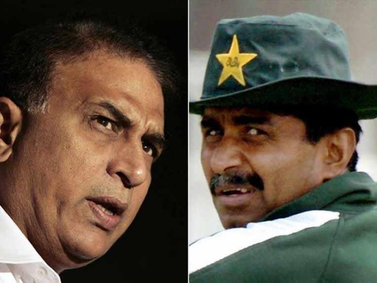 India vs Pakistan: Jave Miandad says he has never felt threatened in Kolkata