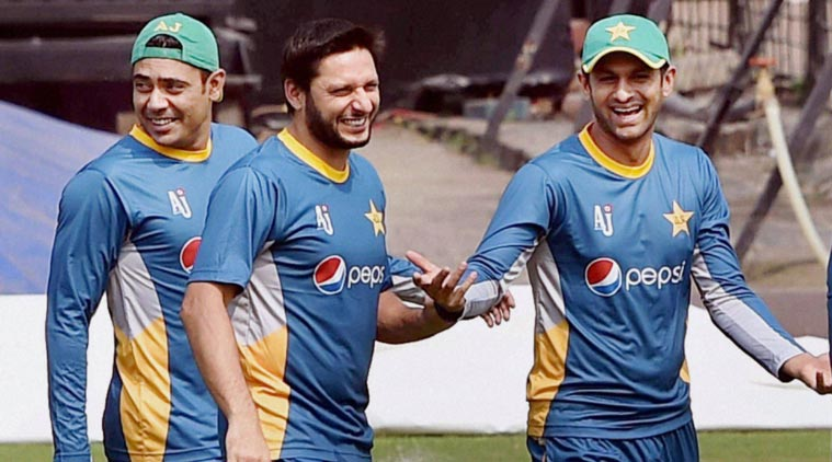 World T20: Shahidi Afridi knows what's good for team