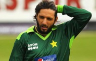 Shahid Afridi may retire after World T20