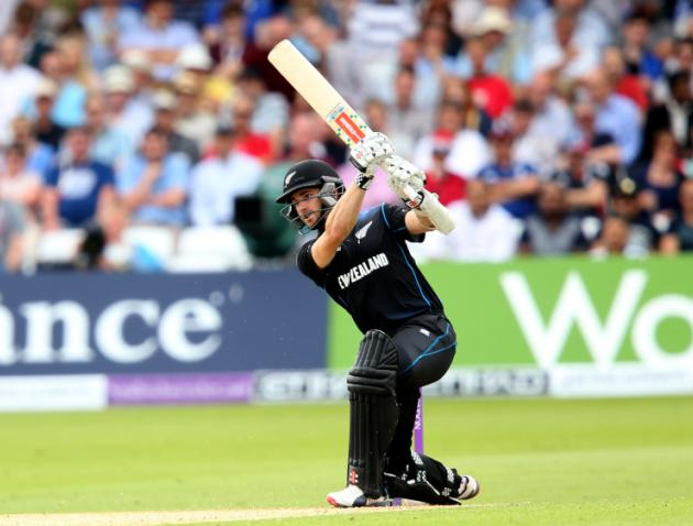 World T20: England's tough challenge against New Zealand