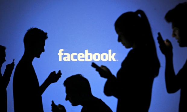 Facebook apologizes over Safety Check system Lahore attack