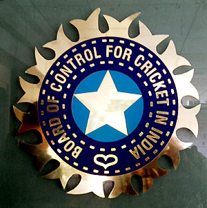 Supreme court slams BCCI for resisting reforms