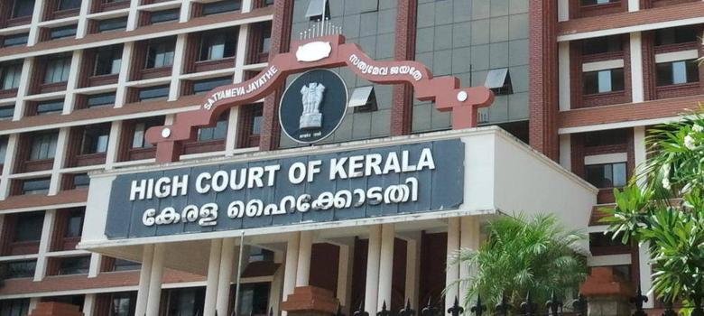 Kerala High Court bans loud fire crackers at night after Paravur fireworks tragedy