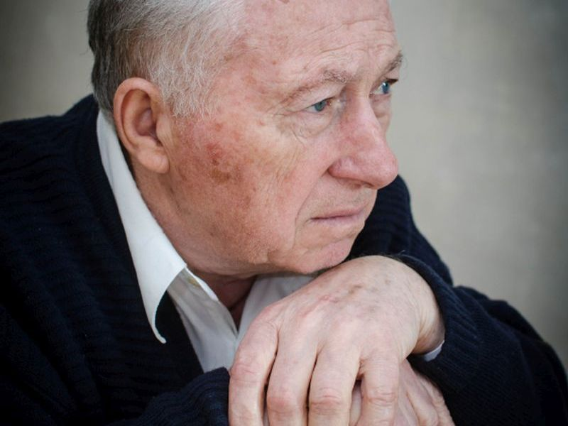 Dementia risk may be predicted by worsening depression