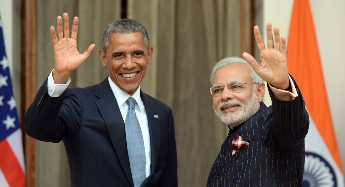 PM Modi to address joint session of the US Congress