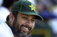 Hope i will be allowed to work independently: Inzamam-ul-Haq
