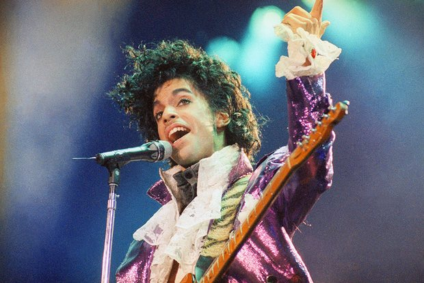 Death of Prince: post-mortem to be done