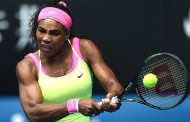 Serena Williams looks to kick-start season in Madrid