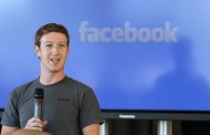 Facebook pays this much for Mark Zuckerberg security