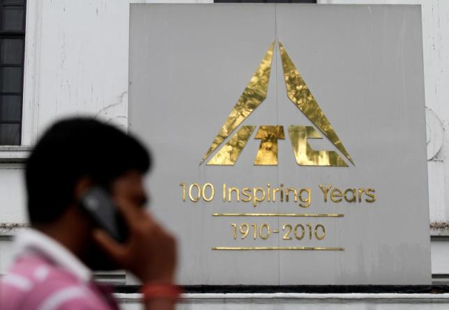 ITC to produce cigarette as health row goes on
