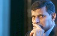 Raghuram Rajan in New York: RBI Forex intervention will continue